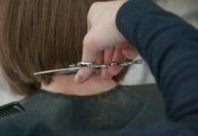 Jak obciąć włosy?