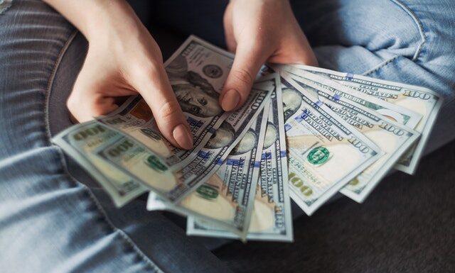 Pożyczka dla młodych