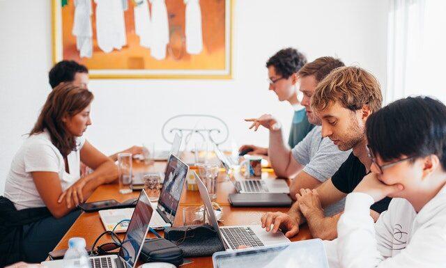 Wypowiedzenie umowy o pracę jak napisać?