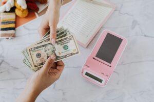 Pożyczka dla młodych - jak ją uzyskać?
